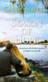 Season of Hope (eBook, ePUB)