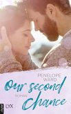 Our Second Chance (eBook, ePUB)