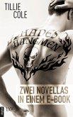 Hades' Hangmen: Zwei Novellas in einem E-Book (eBook, ePUB)