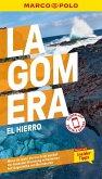 MARCO POLO Reiseführer La Gomera, El Hierro (eBook, PDF)