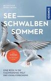 Seeschwalbensommer (eBook, ePUB)