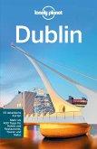 Lonely Planet Reiseführer Dublin (eBook, PDF)