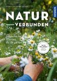 naturverbunden (eBook, PDF)