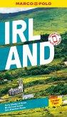 MARCO POLO Reiseführer Irland (eBook, PDF)