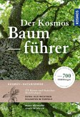 Der Kosmos-Baumführer (eBook, PDF)