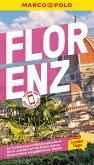 MARCO POLO Reiseführer Florenz (eBook, PDF)