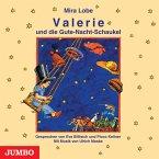 Valerie und die Gute-Nacht-Schaukel (MP3-Download)
