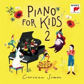Piano For Kids Ii
