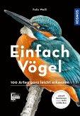 Einfach Vögel (eBook, PDF)