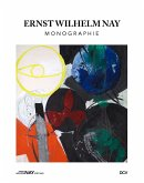 Ernst Wilhelm Nay