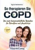 So therapieren Sie COPD