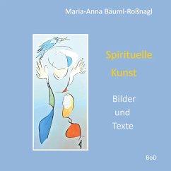 Spirituelle Kunst (eBook, ePUB)