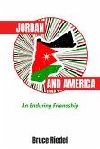 Jordan and America (eBook, ePUB)