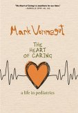 The Heart of Caring (eBook, ePUB)