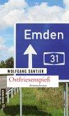 Ostfriesenspieß (eBook, PDF)