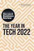 The Year in Tech, 2022 (eBook, ePUB)