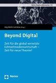 Beyond Digital (eBook, PDF)