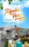Alpakaherz (eBook, ePUB)