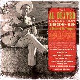 Al Dexter Collection 1936-49