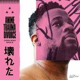 Anime,Trauma And Divorce