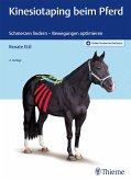 Kinesiotaping beim Pferd (eBook, PDF)