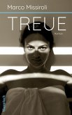 Treue (eBook, ePUB)