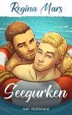 Seegurken (eBook, ePUB)