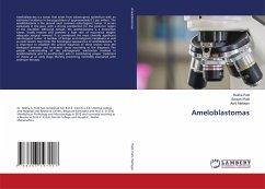 Ameloblastomas