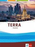TERRA Russland und asiatische Nachfolgestaaten der Sowjetunion. Ausgabe Oberstufe
