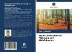 Wald-Dendrometrie: Messung von Waldbäumen