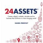 24 Assets (MP3-Download)
