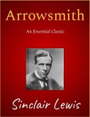 Arrowsmith (eBook, ePUB)