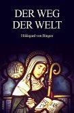 Der Weg der Welt (Translated) (eBook, ePUB)