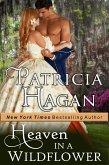 Heaven in a Wildflower (eBook, ePUB)