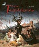 Kleine Teufelskunde (eBook, ePUB)
