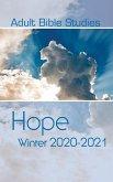 Adult Bible Studies Winter 2020-2021 Student (eBook, ePUB)