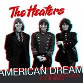 American Dream: The Portastudio Recordings