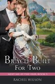 Bicycle Built for Two (Meet Me at the Fair, Book 3) (eBook, ePUB)