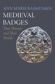 Medieval Badges (eBook, ePUB)