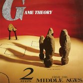 2 Steps From The Middle Ages