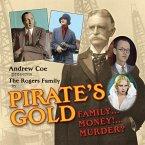Pirate's Gold (eBook, ePUB)