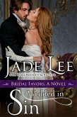 Wedded in Sin (A Bridal Favors Novel) (eBook, ePUB)