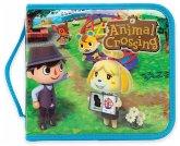 PowerA Universal-Folio-Etui für Nintendo DS-Animal Crossing