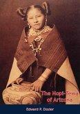 Hopi-Tewa of Arizona (eBook, ePUB)