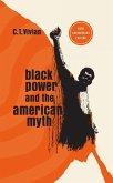 Black Power and the American Myth (eBook, ePUB)