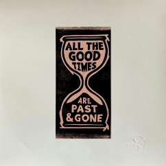 All The Good Times - Welch,Gillian & Rawlings,David