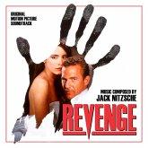 Revenge: Original Motion Picture Soundtrack