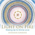 Light on Fire (MP3-Download)