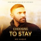 Choosing To Stay (MP3-Download)