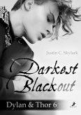 Darkest Blackout